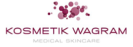 Kosmetik Wagram - medical skincare